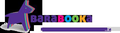 Барабука