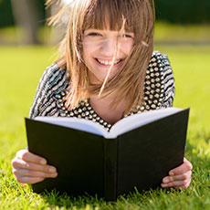 Можно ли с навигатора читать книги