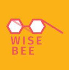 Wise Bee